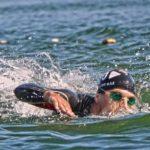 Osnove tehnike i taktike plivanja u triatlonu (1. DEO)