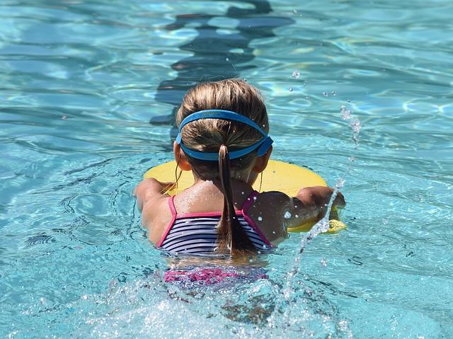 Plivanje: Upotreba plivačke daske u vrhunskom plivanju, da ili ne?