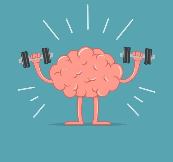 Trčanje velikih kilometraža može smanjiti vaš mozak