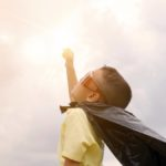 Šta deca nauče kroz bavljenje sportom?