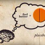 Placebo efekat u sportu
