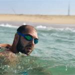 Strah od talasa kod dece: Neću u more