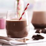 Da li je čokoladno mleko zapravo napitak za oporavak?