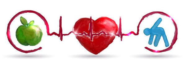 Kako biti srdačan prema svom srcu