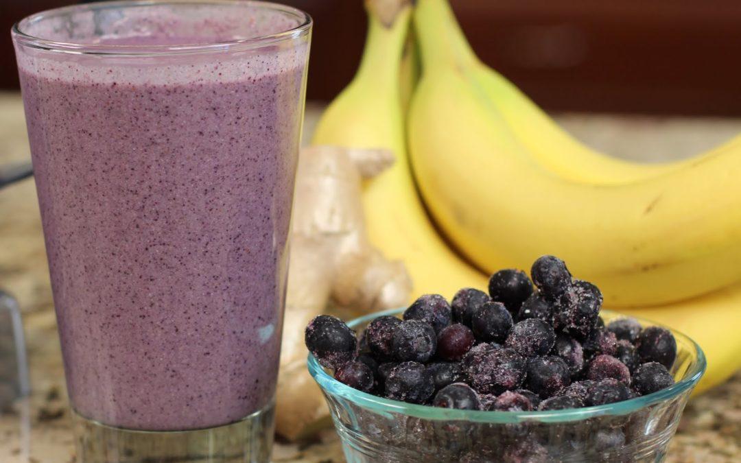 Šta treba jesti pre jutarnjeg treninga?