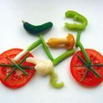 Kako se hraniti zdravije: sportisti i aktivni pojedinci