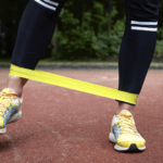 Koje vežbe će sprečiti povredu i pomoći mi da brže trčim?