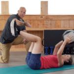 Zašto treba vežbati trup (core, izdržaj, plank)