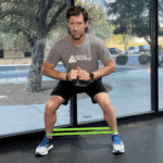 Najbolje vežbe sa gumom